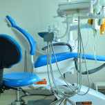 Best dental clinics in kottayam city