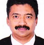 Dr.-Thomas-George