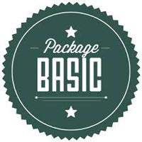 basicpackage