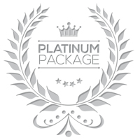 platinum-package-graphics-design
