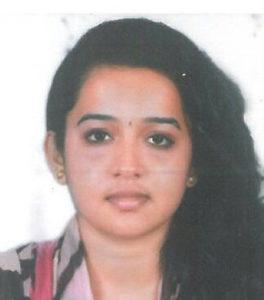 Dr Silpa BDS2