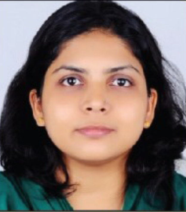 Dr Indu